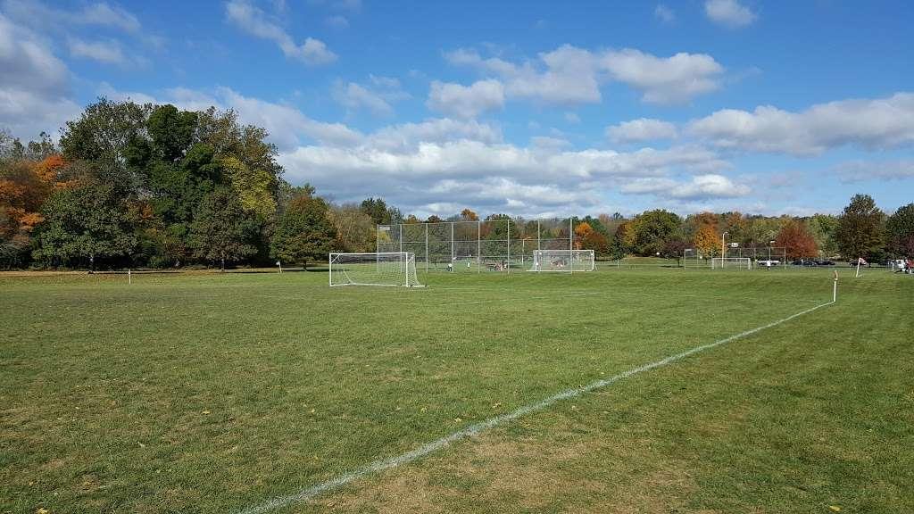 Lenape Park - park    Photo 1 of 10   Address: Flemington, NJ 08822, USA   Phone: (908) 806-6100
