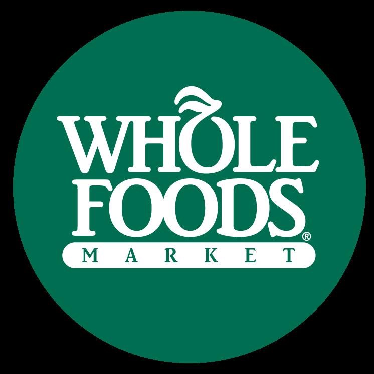 Whole Foods Corporate - florist  | Photo 2 of 2 | Address: 930 Sylvan Ave, Englewood Cliffs, NJ 07632, USA | Phone: (201) 567-2090
