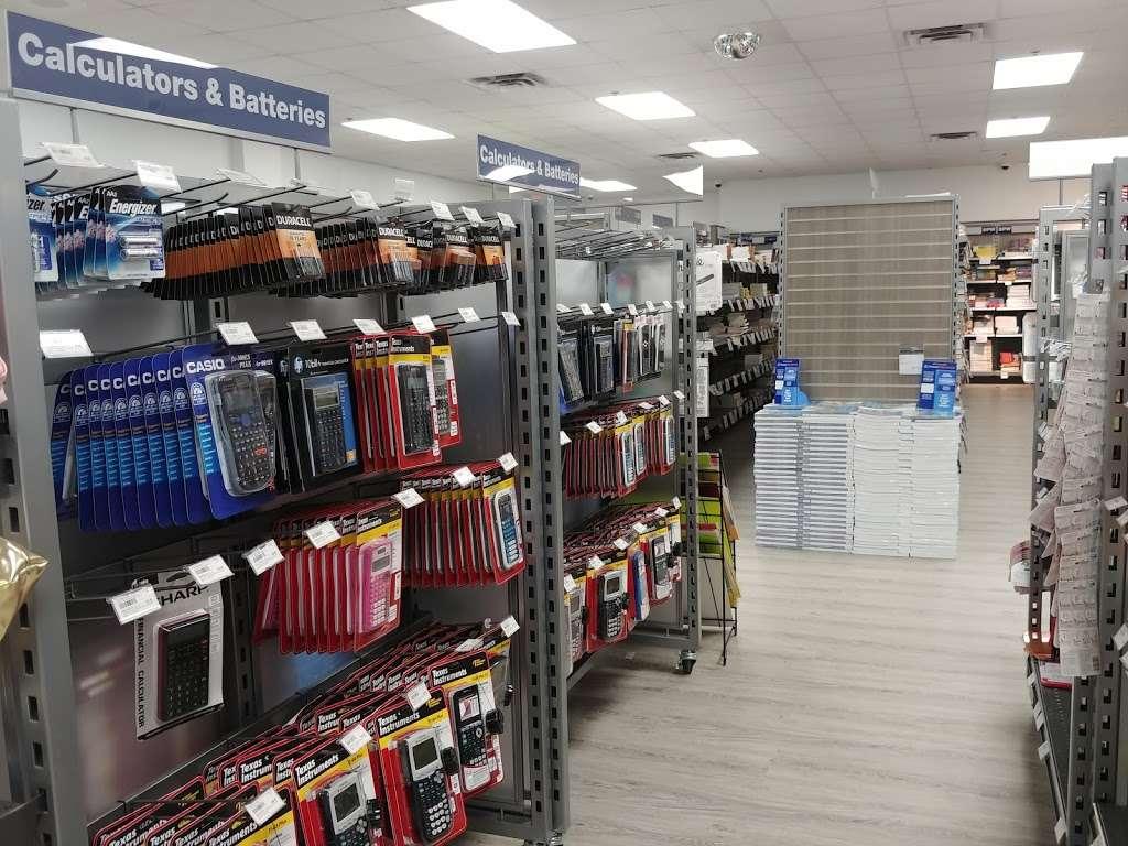 FAU Book Store - book store  | Photo 3 of 10 | Address: 777 Glades Rd, Boca Raton, FL 33431, USA | Phone: (561) 297-3720