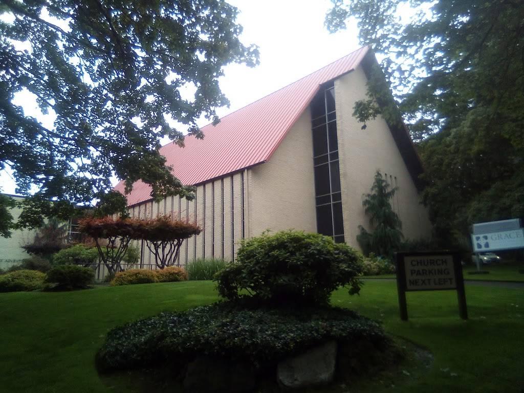 Grace Church Seattle - church    Photo 1 of 10   Address: 1300 E Aloha St, Seattle, WA 98102, USA   Phone: (206) 512-0842