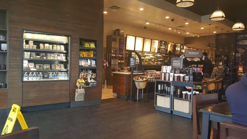 Starbucks - cafe  | Photo 2 of 10 | Address: 14268 Schleisman Rd #440, Eastvale, CA 92880, USA | Phone: (951) 737-7259