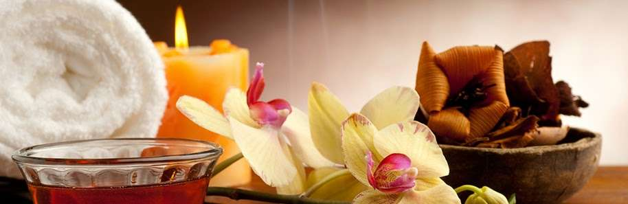 Love Thyself Day Spa - spa  | Photo 6 of 8 | Address: 101 S Coit Rd #349, Richardson, TX 75080, USA | Phone: (972) 644-4065