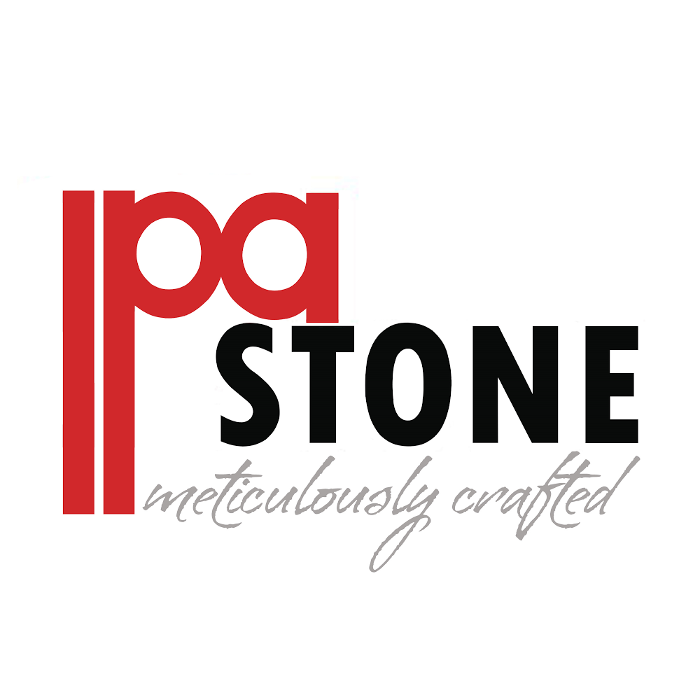 IPA Stone - cemetery  | Photo 8 of 9 | Address: 200 Pacific Ave, Jersey City, NJ 07304, USA | Phone: (201) 434-4848