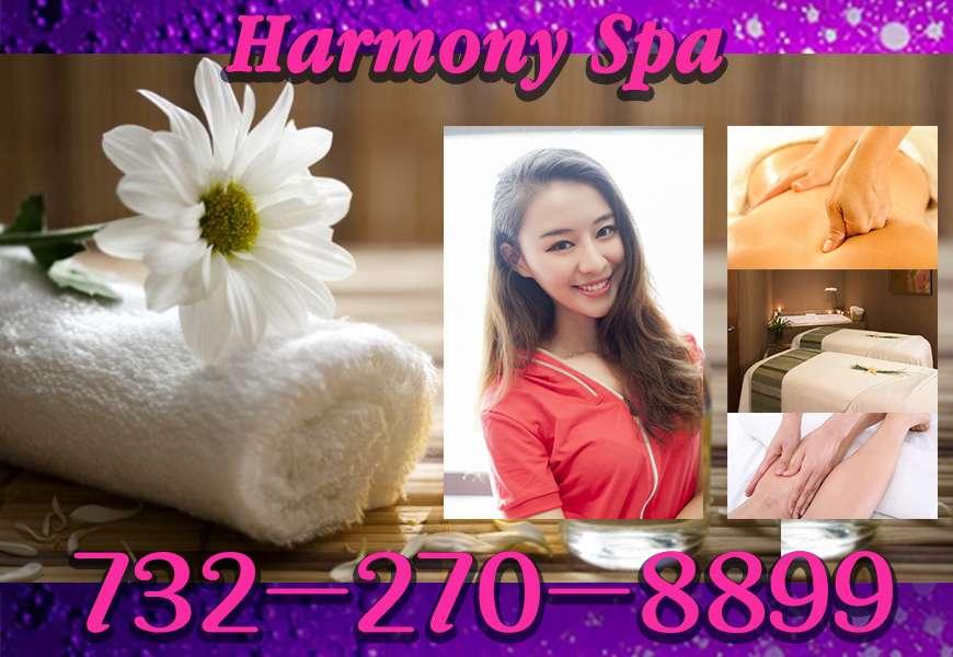 Harmony Spa - Asian massage spa - spa  | Photo 8 of 8 | Address: 4684, 708 Fischer Blvd # 5, Toms River, NJ 08753, USA | Phone: (732) 270-8899