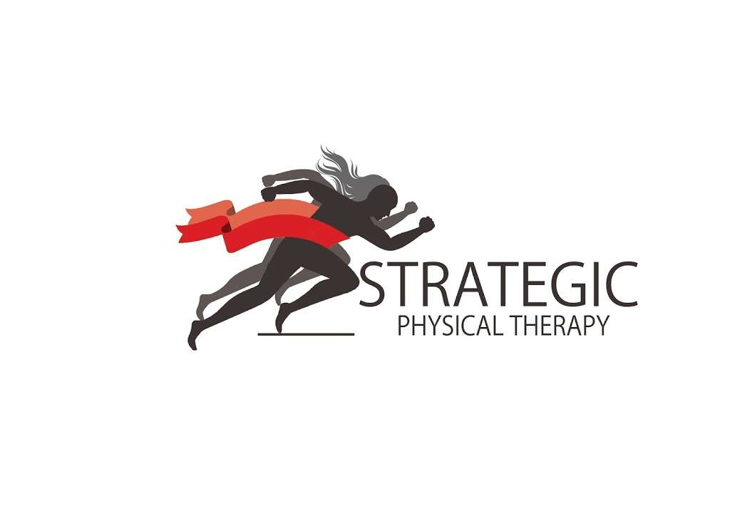 Strategic Physical Therapy PLLC - physiotherapist  | Photo 4 of 10 | Address: 249-12 Jericho Turnpike #205, Bellerose, NY 11426, USA | Phone: (516) 233-1717