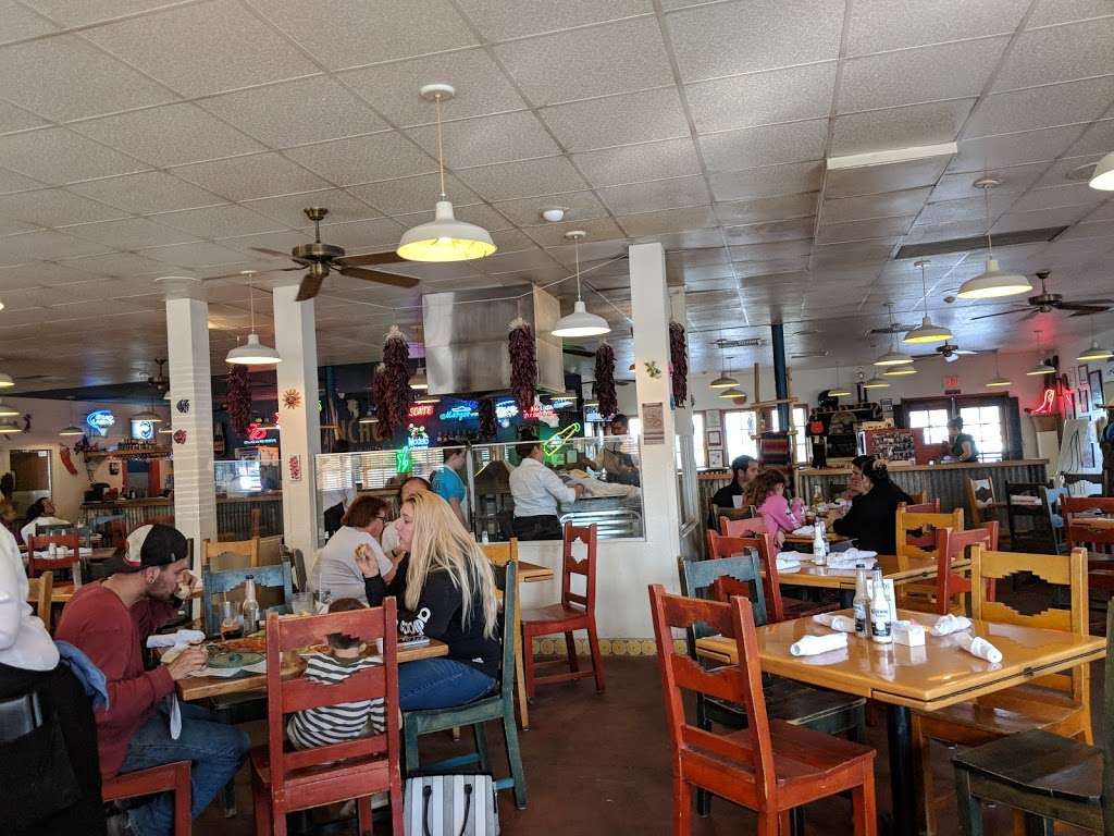 Anchos Southwest Grill & Bar - restaurant  | Photo 2 of 10 | Address: 10773 Hole Ave, Riverside, CA 92505, USA | Phone: (951) 352-0240