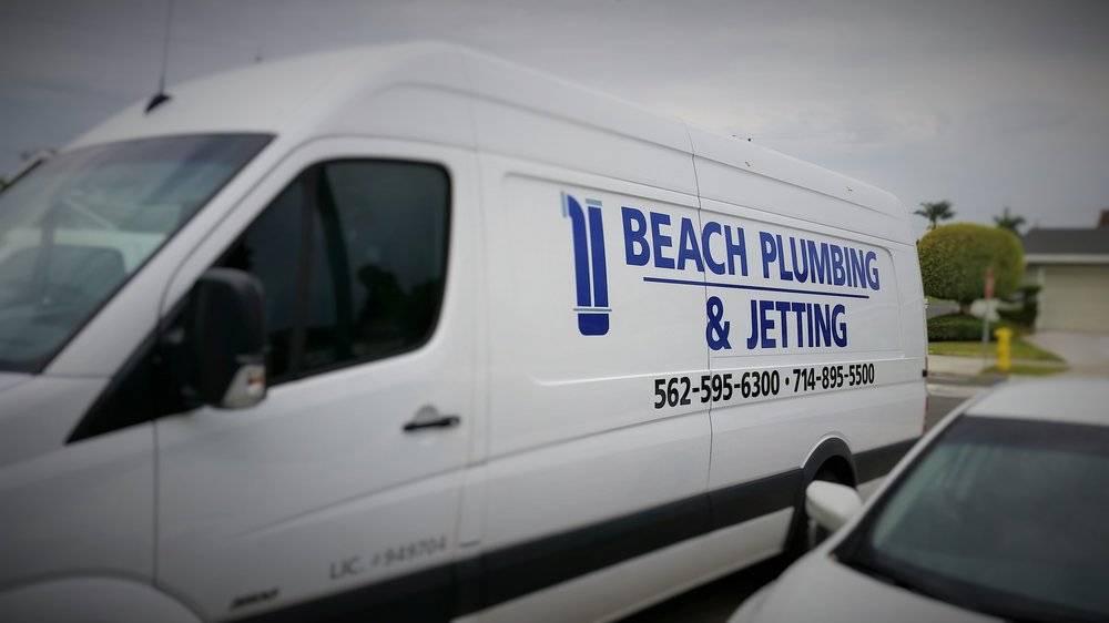 Beach Plumbing - plumber  | Photo 3 of 5 | Address: 3450 E Spring St #114, Long Beach, CA 90806, USA | Phone: (562) 247-3795