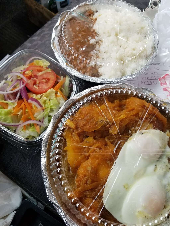 Pimpollo - restaurant    Photo 4 of 10   Address: 32-39 Junction Blvd, East Elmhurst, NY 11369, USA   Phone: (718) 205-5508