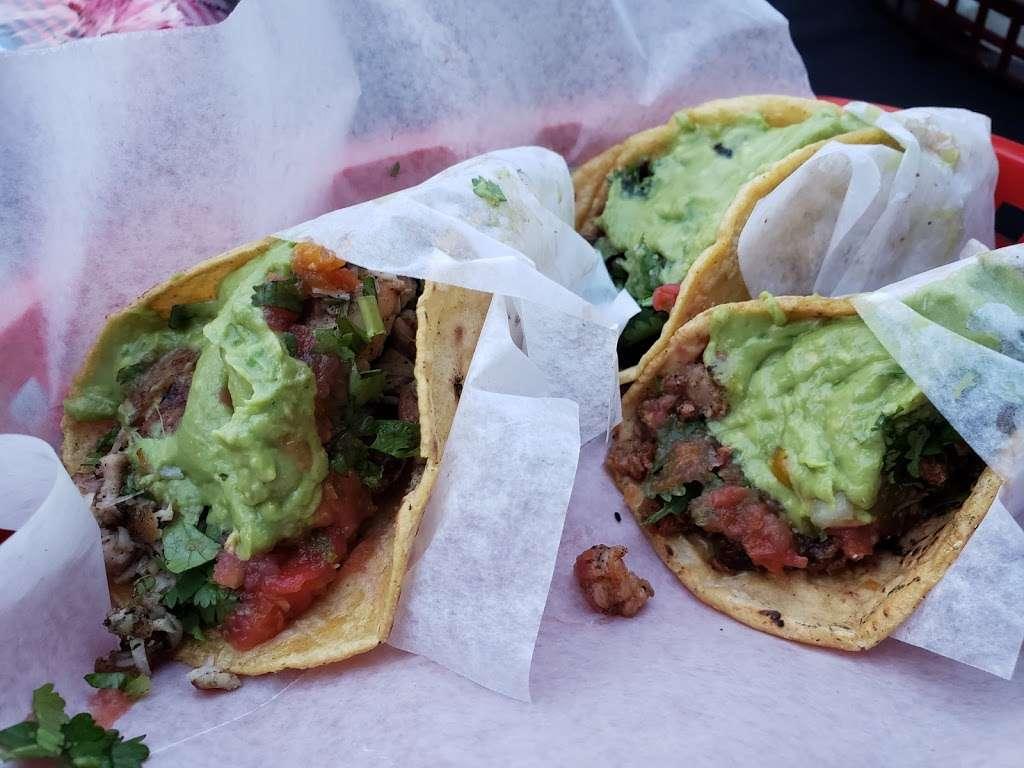 Tacos Ah Carbon - restaurant    Photo 8 of 10   Address: 1512 S Bluff Rd, Montebello, CA 90640, USA