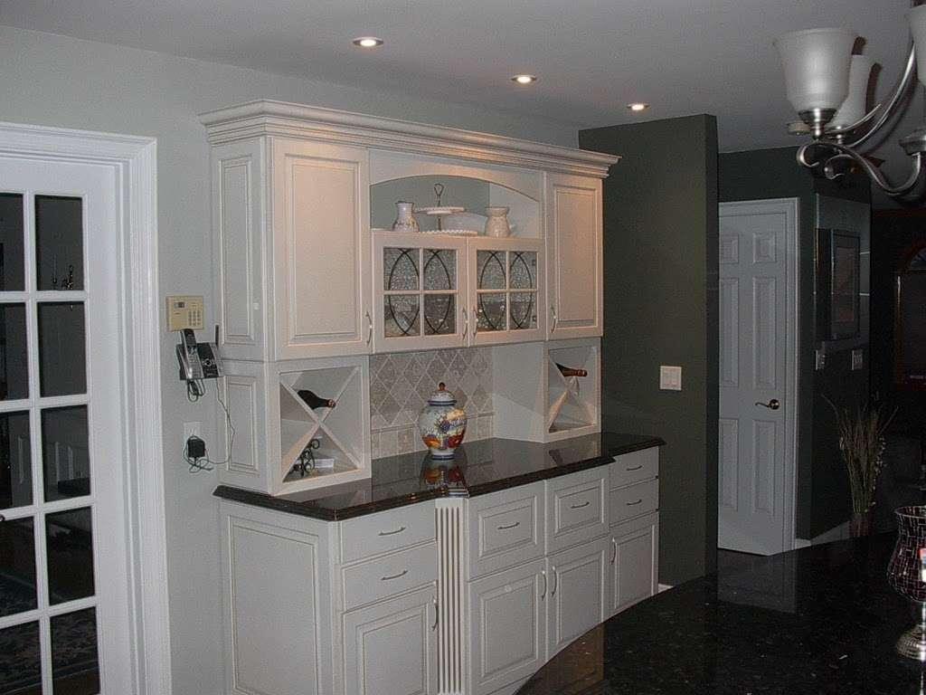 Petit Construction, Inc. - home goods store  | Photo 9 of 10 | Address: 7560 Greenwood Dr, Highland, MD 20777, USA | Phone: (301) 854-2477