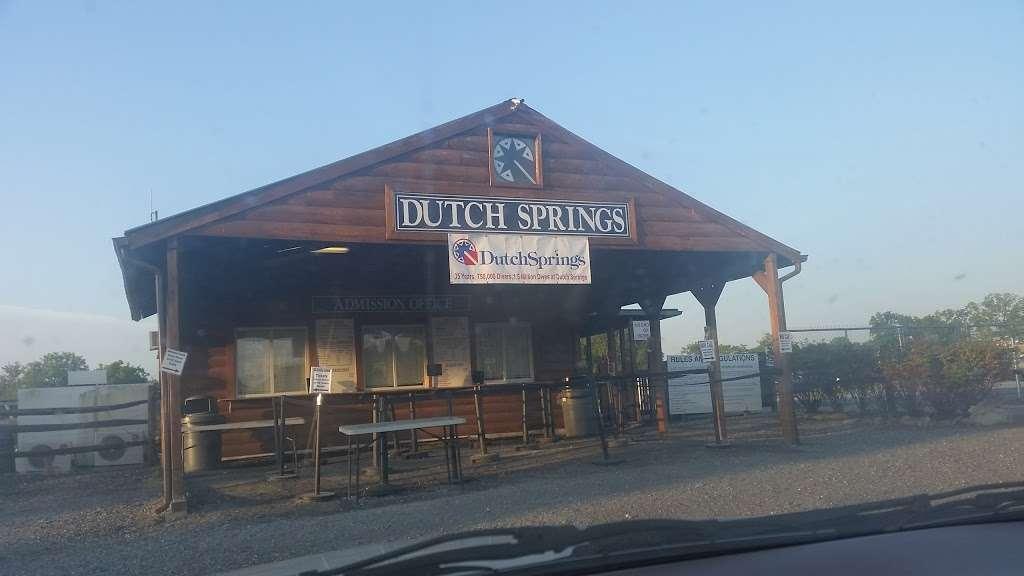 Dutch Springs - amusement park  | Photo 10 of 10 | Address: 4733 Hanoverville Rd, Bethlehem, PA 18020, USA | Phone: (610) 759-2270
