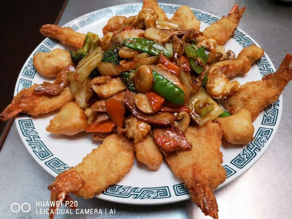 Double Dragon Ii Chinese Restaurant 6875 Ate 900 Magnolia Tx 77354 Us Fm1488 Magnolia Tx 77354 Usa