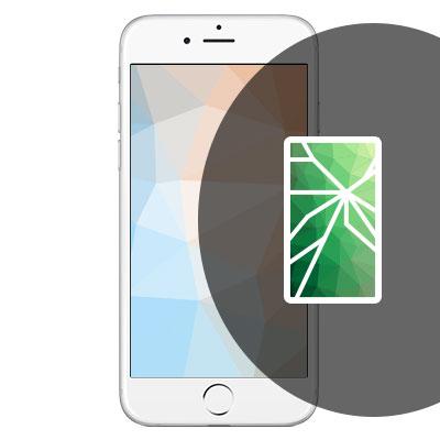 Fast Tech iPhone Repair - store  | Photo 6 of 10 | Address: 916 W Glenoaks Blvd #1/2, Glendale, CA 91202, USA | Phone: (818) 539-4444