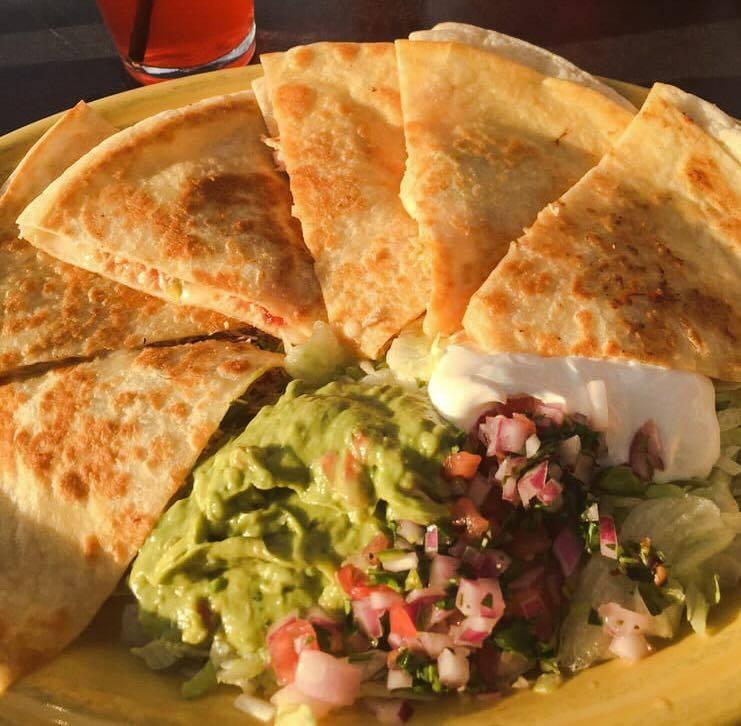 La Fogata Grill - restaurant    Photo 2 of 8   Address: 1849 Winderly Ln, Pickerington, OH 43147, USA   Phone: (614) 864-9154
