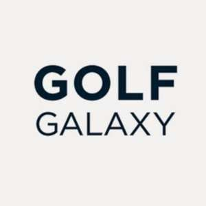 Golf Galaxy - shoe store    Photo 5 of 5   Address: 240 NJ-17 N, Paramus, NJ 07652, USA   Phone: (201) 322-0016