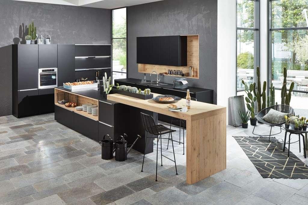 C & C Kitchens Ltd - home goods store  | Photo 1 of 10 | Address: 24 Fairways, Cheshunt, Waltham Cross EN8 0NL, UK | Phone: 01992 666150