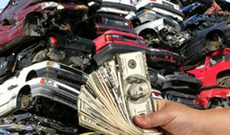 EIG AUTO SALVAGE, INC facility#712243 - car repair  | Photo 2 of 3 | Address: 3515 Heathcote Ave, Bronx, NY 10475, USA | Phone: (718) 684-1777