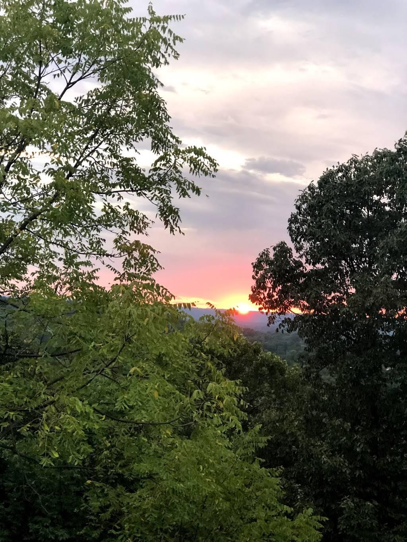 Iroquois Park overlook - park  | Photo 7 of 10 | Address: Louisville, KY 40214, USA | Phone: (502) 368-5865