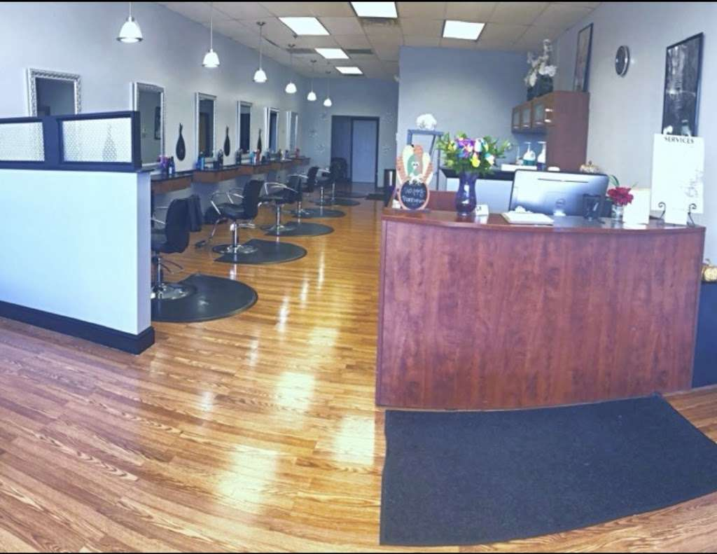 Quality Cuts - hair care  | Photo 1 of 1 | Address: 5 Traders Way, Salem, MA 01970, USA | Phone: (978) 745-5955