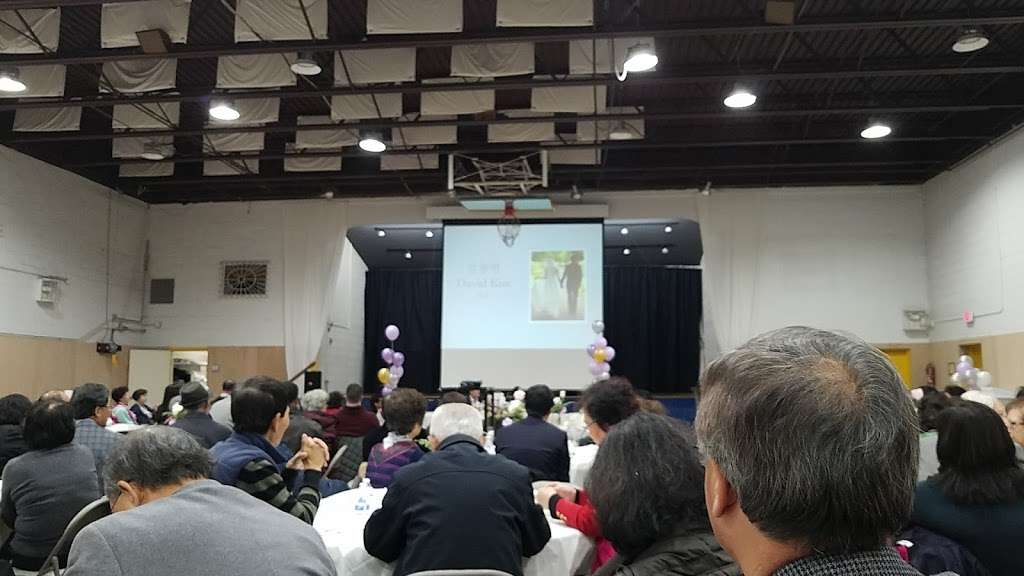 Washington-Spencerville Korean SDA Church - church  | Photo 2 of 10 | Address: 15930 Good Hope Rd, Silver Spring, MD 20905, USA | Phone: (301) 989-9191