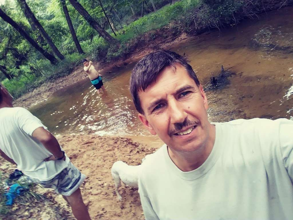 Severn Run NEA Trails - park  | Photo 8 of 8 | Address: 1027-1055 Dicus Mill Rd, Millersville, MD 21108, USA