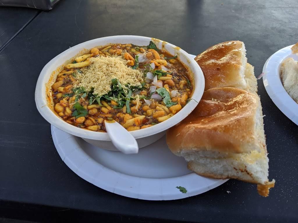 Swaraj India - restaurant  | Photo 5 of 7 | Address: 92 Serra Way, Milpitas, CA 95035, USA | Phone: (510) 405-9966