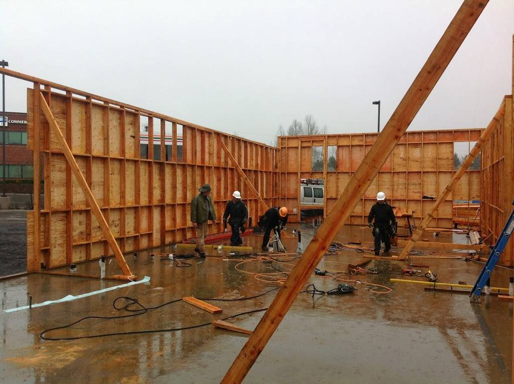 AKL Construction - home goods store  | Photo 10 of 10 | Address: 11975 SW Beaverwood Ct, Beaverton, OR 97008, USA | Phone: (503) 710-7939