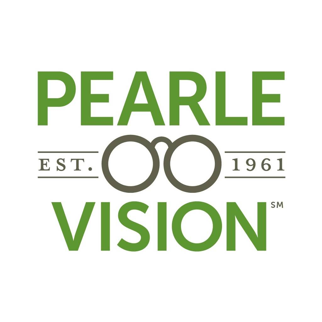 Pearle Vision - health  | Photo 5 of 7 | Address: 1584 Stringtown Rd, Grove City, OH 43123, USA | Phone: (614) 871-4016