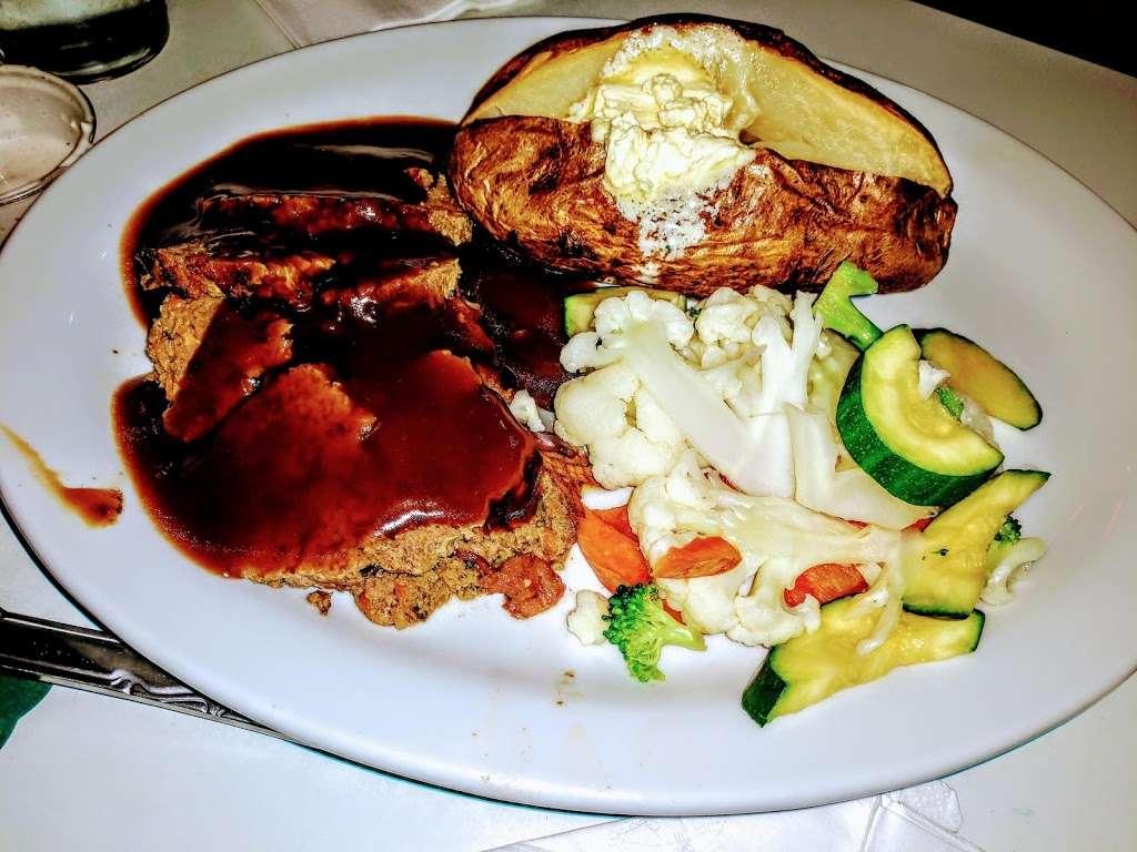 Ozzies Diner - restaurant    Photo 6 of 10   Address: 7780 Slauson Ave, Commerce, CA 90040, USA   Phone: (323) 726-0300