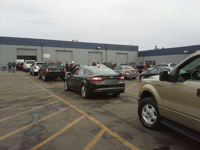 Adair Motors - car dealer    Photo 1 of 2   Address: 4821, 5757 Quebec St, Commerce City, CO 80022, USA   Phone: (720) 333-2027