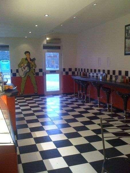 Mrs Cs - bakery  | Photo 7 of 10 | Address: 158 Hollybush Ln, Welwyn Garden City AL7 4JU, UK | Phone: 01707 330097