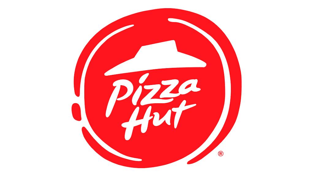 Pizza Hut - restaurant  | Photo 7 of 10 | Address: 1269 N Lake Ave, Pasadena, CA 91104, USA | Phone: (626) 398-3700
