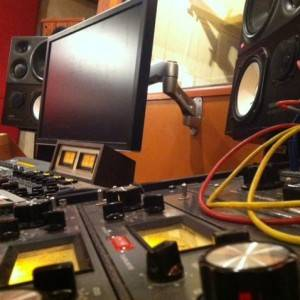 Recording Connection Audio Institute -   | Photo 4 of 8 | Address: 602 E 14th St, New York, NY 10009, USA | Phone: (347) 338-3055