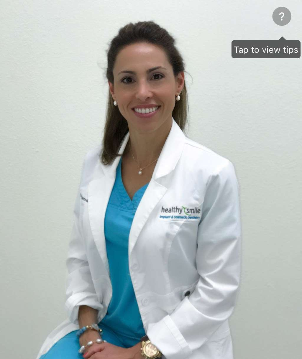 Dr. Maria H. Figueredo, DMD - dentist  | Photo 2 of 7 | Address: 9016 NW 25th St, Doral, FL 33172, USA | Phone: (786) 671-0174