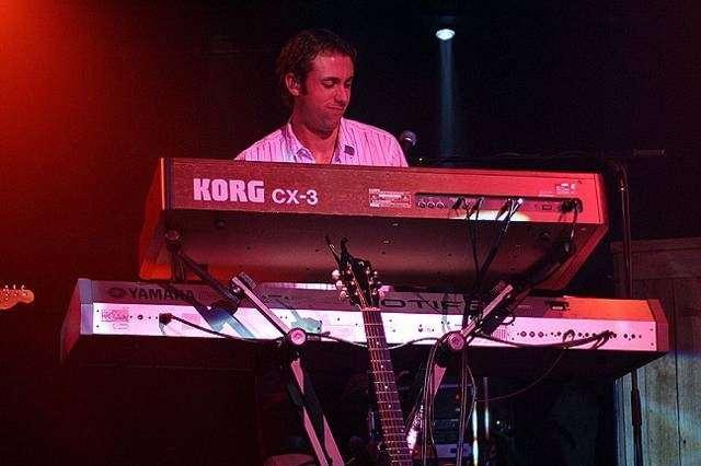 Sean Crabtree - Kissimmee Piano Lessons - school  | Photo 1 of 2 | Address: Del Prado Dr, Kissimmee, FL 34758, USA | Phone: (407) 574-8945