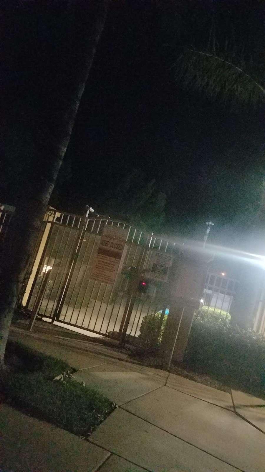 Paloma del Sol Rec 3 - park  | Photo 3 of 5 | Address: 31760 Calle Vimianzo, Temecula, CA 92592, USA
