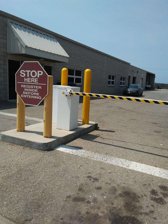 Auto Hobby Shop Point Mugu - car repair  | Photo 1 of 5 | Address: NAS Point Mugu, CA 93042, USA | Phone: (805) 989-7353