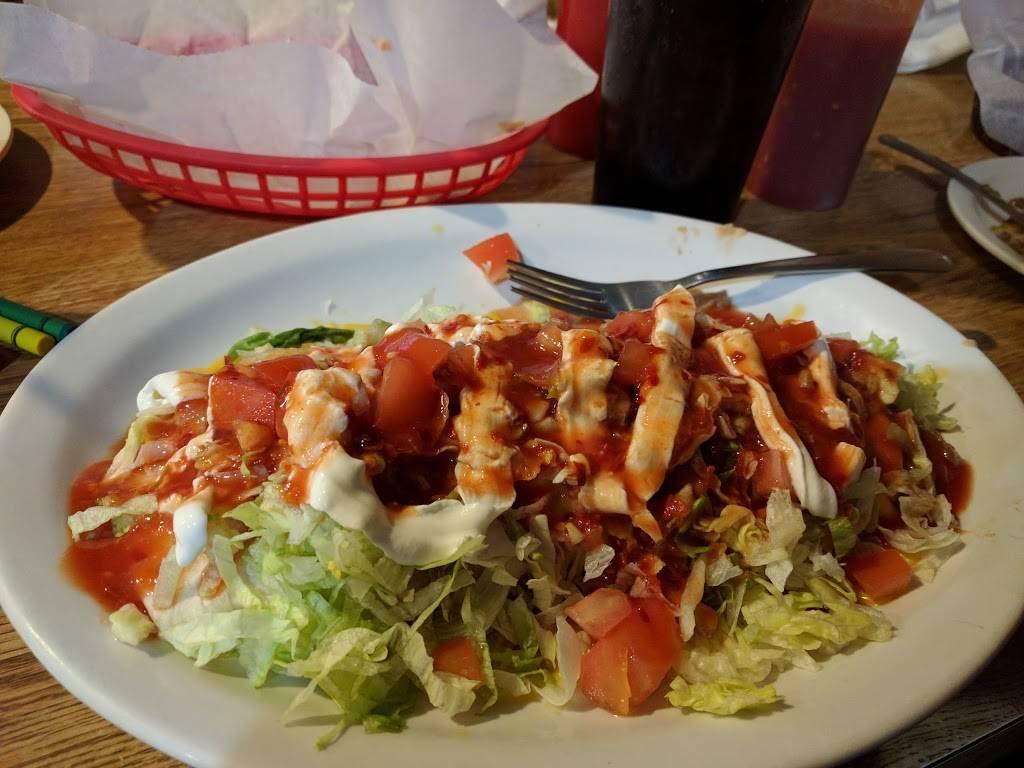 Jonesys taco house - restaurant  | Photo 10 of 10 | Address: 1116 E Locust St, Carter Lake, IA 51510, USA | Phone: (712) 847-0244