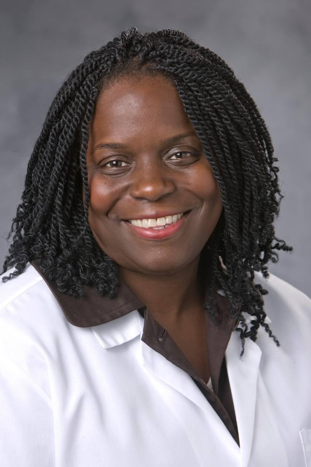 Ernestine C. Briggs-King, PhD - health  | Photo 1 of 1 | Address: 1121 W Chapel Hill St #100, Durham, NC 27701, USA | Phone: (919) 419-3474