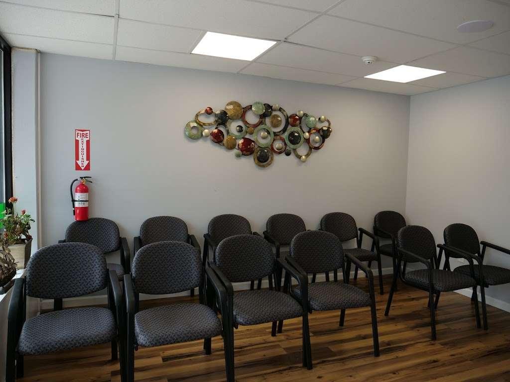 Ultra Care NJ - doctor  | Photo 2 of 2 | Address: 474 Clifton Ave, Clifton, NJ 07011, USA | Phone: (862) 291-0080