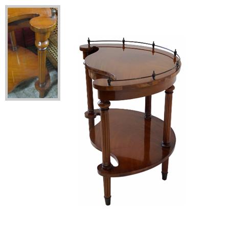 Bergen Restoration - furniture store  | Photo 2 of 6 | Address: 215 Gates Rd f, Little Ferry, NJ 07643, USA | Phone: (201) 218-7686