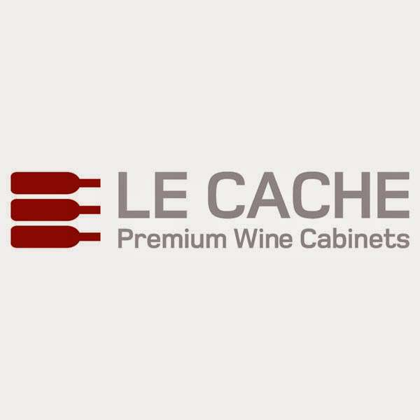 Le Cache Premium Wine Cabinets - storage  | Photo 5 of 6 | Address: 1445 N McDowell Blvd, Petaluma, CA 94954, USA | Phone: (707) 794-8000