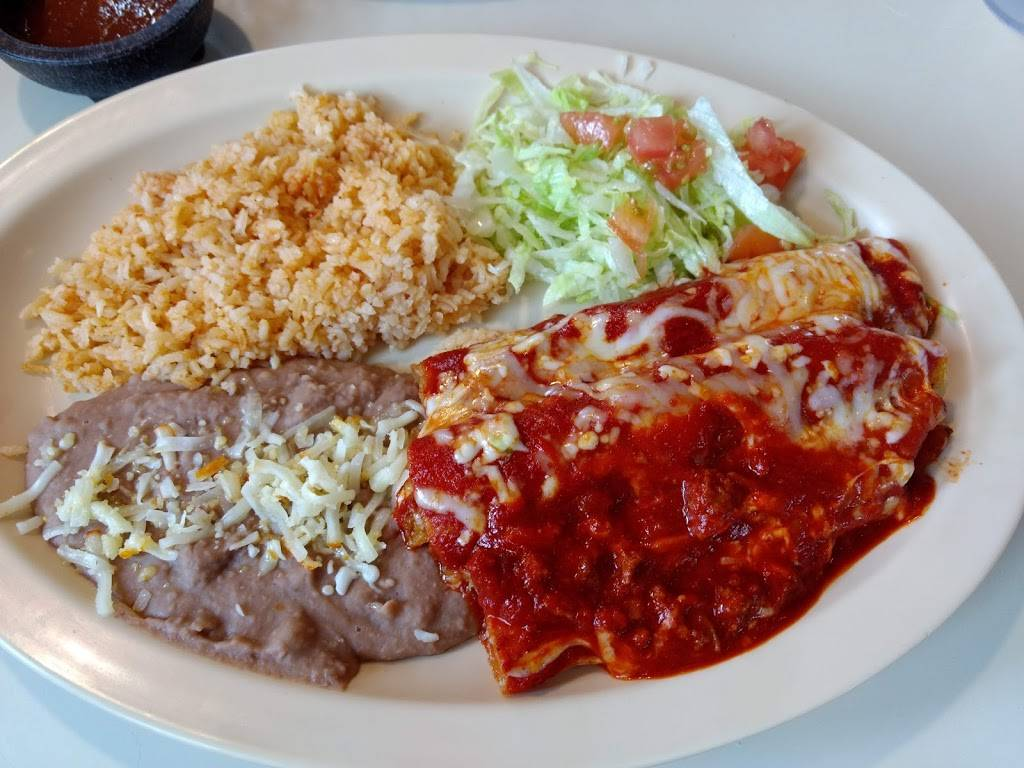 Paseo Del Sol Mexican Restaurant - restaurant  | Photo 5 of 10 | Address: 4201 Alabama St, El Paso, TX 79930, USA | Phone: (915) 759-4059