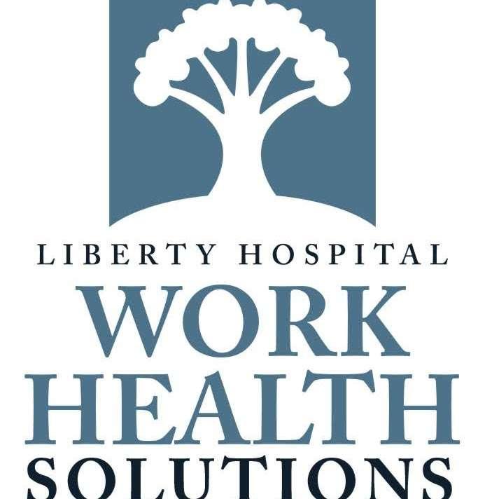 Liberty Hospital Work Health Solutions - doctor  | Photo 4 of 4 | Address: 2521 Glenn Hendren Dr Suite 202, Liberty, MO 64068, USA | Phone: (816) 407-2300