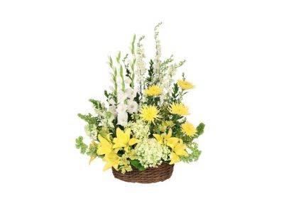 Westside Flowers LLC - florist  | Photo 10 of 10 | Address: 4257 Southwest Blvd, Tulsa, OK 74107, USA | Phone: (918) 446-0020