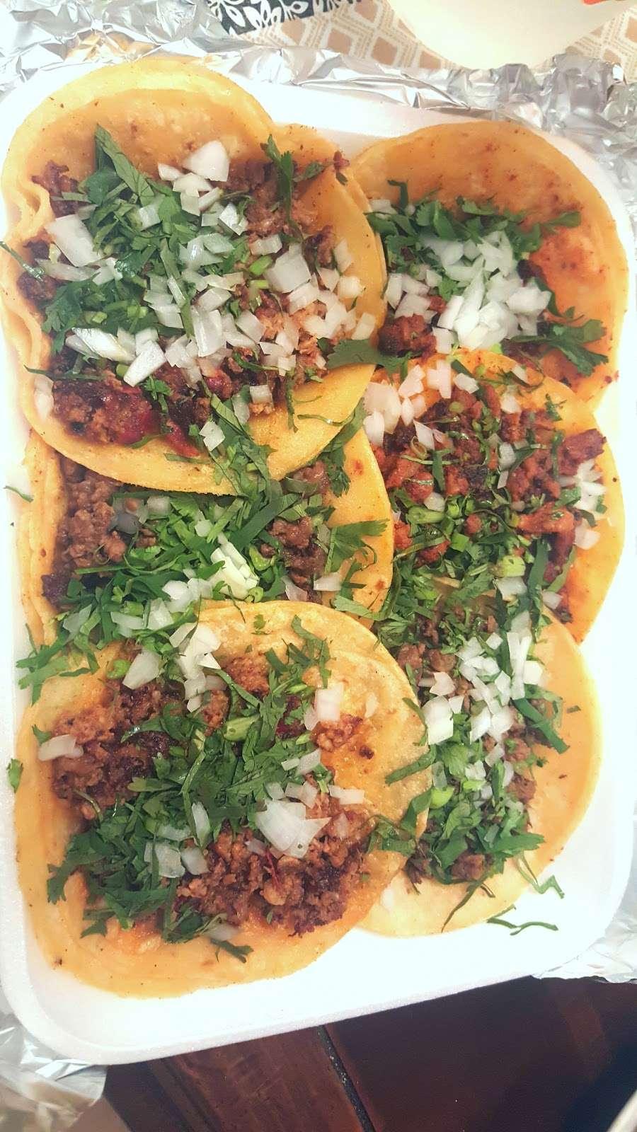 Mi PUEBLITO - restaurant    Photo 6 of 10   Address: 1202 Allen Genoa Rd, Houston, TX 77017, USA   Phone: (713) 815-1158