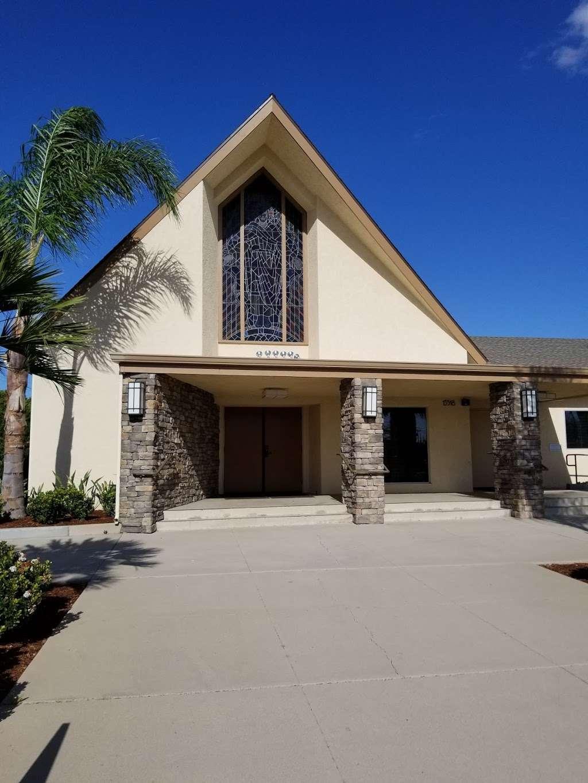 가스펠교회 (The Gospel Community Church 김병균 목사) - church  | Photo 7 of 7 | Address: 13518 Biola Ave, La Mirada, CA 90638, USA | Phone: (714) 745-9606