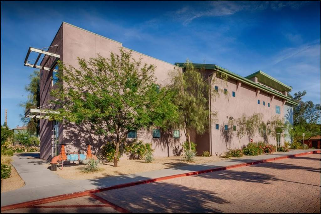 Sonoran Science Academy Phoenix Elementary - school    Photo 2 of 3   Address: 3535 E McDowell Rd, Phoenix, AZ 85008, USA   Phone: (602) 244-9273