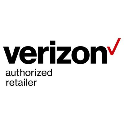 Verizon Authorized Retailer – Victra - store    Photo 2 of 2   Address: 418 Cedar Ln, Teaneck, NJ 07666, USA   Phone: (201) 347-6098