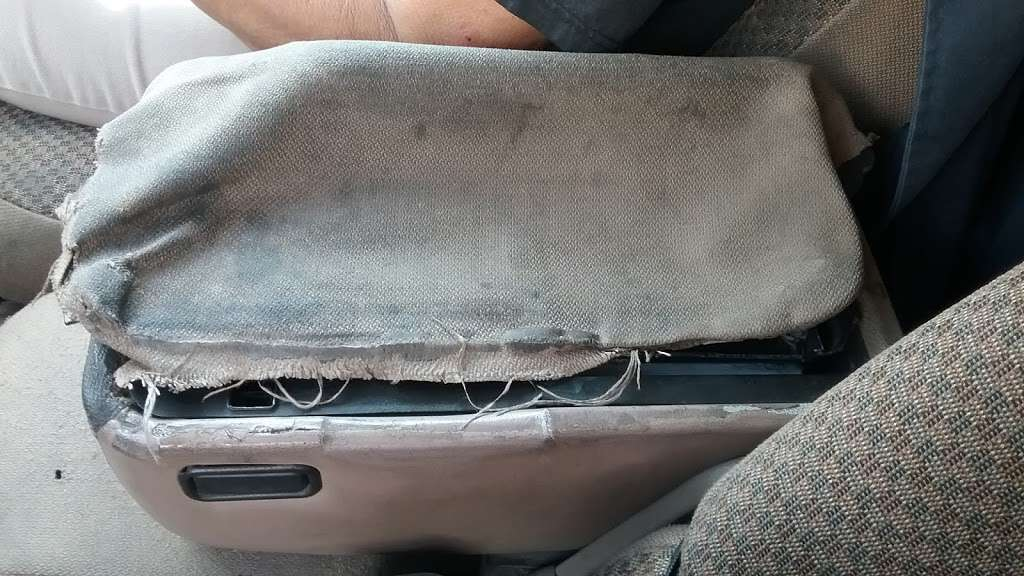 Keystone Automotive - Los Angeles - car repair  | Photo 9 of 10 | Address: 13642 Orden Dr, Santa Fe Springs, CA 90670, USA | Phone: (800) 243-4340